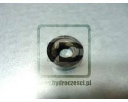 Zabezpieczenie zęba - system CAT J200 - Pierścień