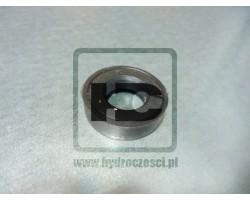Zabezpieczenie zęba - system CAT J400 - Pierścień