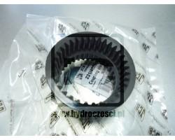 Sprzęgło pompy hydraulicznej - JCB 8015, 801.5, 801