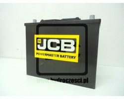 Akumulator - JCB 3CX 4CX - Oryginalny