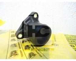 Obudowa termostatu - Silnik JCB DieselMax - Oryginał