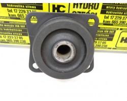 Poduszka pod silnik JCB DieselMax - 3CX, 4CX