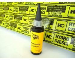 Uszczelka w płynie 50 ml - Multigasket - Oryginał JCB