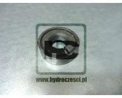 Zabezpieczenie zęba - system CAT J350 - Pierścień