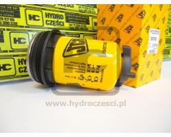 Filtr Paliwa Główny - Silnik JCB EkoMax - TIER4