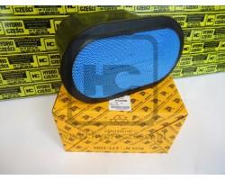 Filtr Powietrza Główny - Silnik JCB EkoMax - TIER4