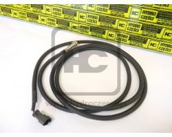 Czujnik poziomowania łyżki przedniej JCB 3CX 4CX - Zamiennik