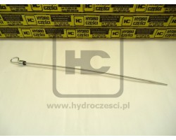 Szabelka poziomu oleju - silnik AA AB AR AK - 445 mm