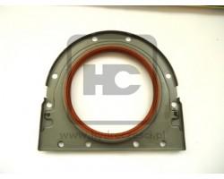 Simmering wału  (tył) - Silnik Perkins RE RG - TIER2 - JCB