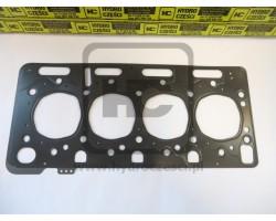 Uszczelka pod głowicę - Silnik JCB - TIER3 - Zamiennik