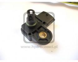 MAP sensor (czujnik) - Silnik JCB DieselMax