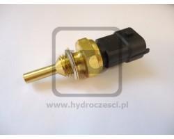 Czujnik temperatury płynu chłodzącego - Silnik JCB DieselMax