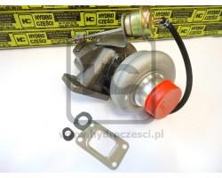 Turbosprężarka - Silnik JCB DieselMax 75kW - Zamiennik