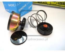Zestaw naprawczy pompki separatora paliwa - Silnik JCB DieselMax - Zamiennik