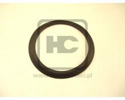 Uszczelka pod odstojnik paliwa (filtr) - Silnik JCB DieselMax