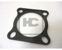 Uszczelka pod głowicę filtra hydraulicznego - JCB 8014, 8015, 8016, 8018