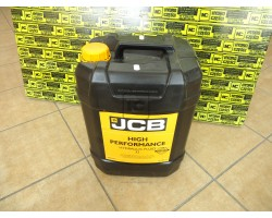 Olej hydrauliczny HP 32 20L