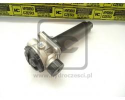 Kompletny Filtr Hydrauliczny - JCB 8014, 8015, 8016, 8020