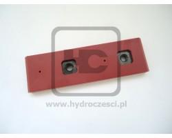 Ślizg do ładowarek teleskopowych L-170 mm