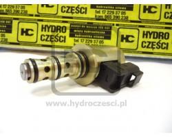 Elektrozawór Załączania Biegów (Cewka) - Zamiennik