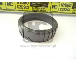 Pierścień mocujący filtr paliwa separator - JCB DieselMax