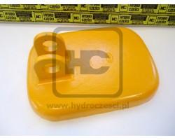 Stopa stabilizatora JCB 3CX 4CX
