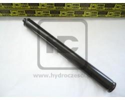 Akumulator hydrauliczny - System SRS - JCB 3CX 4CX - Naładowany