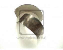 Panewki korbowodowe 2 szt. - Silnik JCB DieselMax - Oryginał