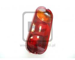 Lampa tylna - Nowa Kabina - JCB 3CX 4CX