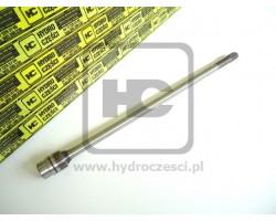 Wałek pompy transmisyjnej - JCB 3CX 4CX