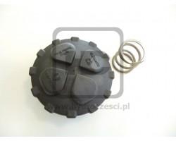 Korek Filtra Hydraulicznego - JCB 8014, 8015, 8016, 8020