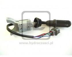 Przełącznik jazdy przód/tył - JCB Manual - Zamiennik