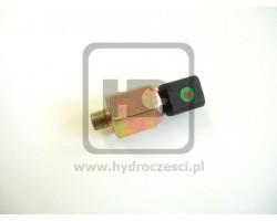Czujnik ciśnienia oleju - silnik Perkins AR AK RE RG