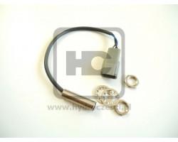Czujnik zbliżeniowy hamulca - Zamiennik
