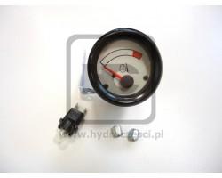 Wskaźnik temperatury wody - JCB 2CX, 3CX, 4CX