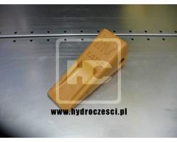 Nakładka zęba - system CAT J300