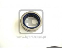 Uszczelniacz (simmering) półosi - koło - Zamiennik