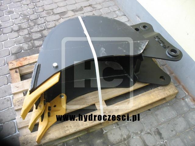 Łyżka 40 cm CASE