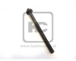 Śruba głowicy silnika - silnik JCB DieselMax