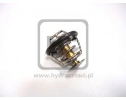Termostat - Silnik JCB DieselMax - Zamiennik