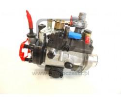 Pompa wtryskowa - 63kw 12v mT3 - JCB DieselMax