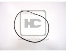 Uszczelnienie tłoczka hamulcowego - JCB 2CX - 187,4 mm