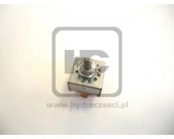 Przełącznik ogrzewania - JCB 3CX 4CX, JCB JS