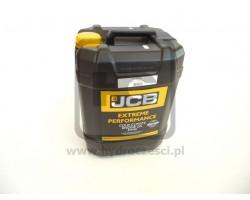 Olej silnikowy EP 5W40 20L - Syntetyk