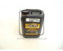Olej silnikowy EP 5W40 5L - Syntetyk