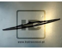 Pióro wycieraczki - Tylna szyba 3CX 4CX
