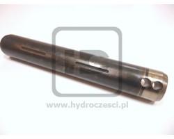 Sworzeń łyżki - JCB JS 150, 160, 175, 180, 190