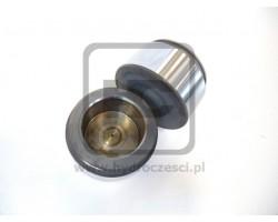 Tłok hamulca 60 mm - JCB Fastrac, Ładowarka czołowa