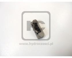 Zabezpieczenie Zęba - System ESCO V19 i V23 SYL
