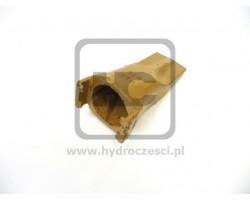 Ząb - Nakładka - System ESCO V23 SYL